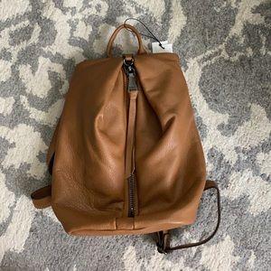 Aimee Kestenberg Tamitha Leather Backpack
